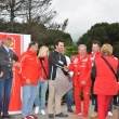 2016_05_01_1oTrofeo_Golf_Scuderia_Ferrari_Club_Caprino_Bergamasco_493