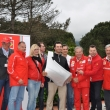 2016_05_01_1oTrofeo_Golf_Scuderia_Ferrari_Club_Caprino_Bergamasco_495