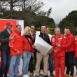 2016_05_01_1oTrofeo_Golf_Scuderia_Ferrari_Club_Caprino_Bergamasco_496