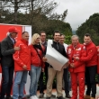 2016_05_01_1oTrofeo_Golf_Scuderia_Ferrari_Club_Caprino_Bergamasco_497