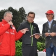 2016_05_01_1oTrofeo_Golf_Scuderia_Ferrari_Club_Caprino_Bergamasco_501