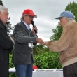 2016_05_01_1oTrofeo_Golf_Scuderia_Ferrari_Club_Caprino_Bergamasco_503