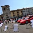 2016_05_21_Trescore_Inno_Italia_021
