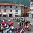 2016_05_21_Trescore_Inno_Italia_035