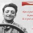 2016_06_26_Inaugurazione_Piazzale_Enzo_Ferrari_001