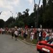 2016_06_26_Inaugurazione_Piazzale_Enzo_Ferrari_006