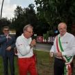 2016_06_26_Inaugurazione_Piazzale_Enzo_Ferrari_034