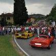 2016_06_26_Inaugurazione_Piazzale_Enzo_Ferrari_035