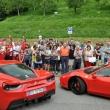 2016_06_26_Inaugurazione_Piazzale_Enzo_Ferrari_036