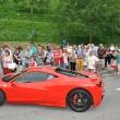 2016_06_26_Inaugurazione_Piazzale_Enzo_Ferrari_037