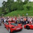 2016_06_26_Inaugurazione_Piazzale_Enzo_Ferrari_039