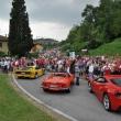 2016_06_26_Inaugurazione_Piazzale_Enzo_Ferrari_040