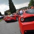 2016_06_26_Inaugurazione_Piazzale_Enzo_Ferrari_041