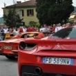 2016_06_26_Inaugurazione_Piazzale_Enzo_Ferrari_043