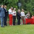 2016_06_26_Inaugurazione_Piazzale_Enzo_Ferrari_044