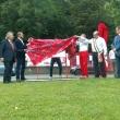 2016_06_26_Inaugurazione_Piazzale_Enzo_Ferrari_046