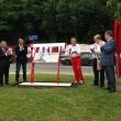 2016_06_26_Inaugurazione_Piazzale_Enzo_Ferrari_050