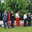 2016_06_26_Inaugurazione_Piazzale_Enzo_Ferrari_052