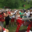 2016_06_26_Inaugurazione_Piazzale_Enzo_Ferrari_062