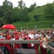 2016_06_26_Inaugurazione_Piazzale_Enzo_Ferrari_063