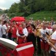 2016_06_26_Inaugurazione_Piazzale_Enzo_Ferrari_064