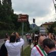 2016_06_26_Inaugurazione_Piazzale_Enzo_Ferrari_065