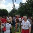 2016_06_26_Inaugurazione_Piazzale_Enzo_Ferrari_066
