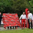 2016_06_26_Inaugurazione_Piazzale_Enzo_Ferrari_069