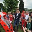 2016_06_26_Inaugurazione_Piazzale_Enzo_Ferrari_070
