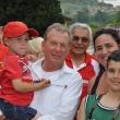 2016_06_26_Inaugurazione_Piazzale_Enzo_Ferrari_072
