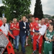 2016_06_26_Inaugurazione_Piazzale_Enzo_Ferrari_073
