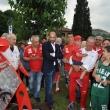 2016_06_26_Inaugurazione_Piazzale_Enzo_Ferrari_074