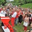 2016_06_26_Inaugurazione_Piazzale_Enzo_Ferrari_082