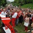 2016_06_26_Inaugurazione_Piazzale_Enzo_Ferrari_083