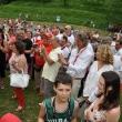 2016_06_26_Inaugurazione_Piazzale_Enzo_Ferrari_084