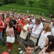 2016_06_26_Inaugurazione_Piazzale_Enzo_Ferrari_085