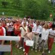 2016_06_26_Inaugurazione_Piazzale_Enzo_Ferrari_087