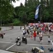 2016_06_26_Inaugurazione_Piazzale_Enzo_Ferrari_088