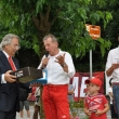 2016_06_26_Inaugurazione_Piazzale_Enzo_Ferrari_093