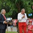 2016_06_26_Inaugurazione_Piazzale_Enzo_Ferrari_094