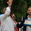 2016_06_26_Inaugurazione_Piazzale_Enzo_Ferrari_108