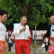 2016_06_26_Inaugurazione_Piazzale_Enzo_Ferrari_110