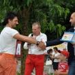 2016_06_26_Inaugurazione_Piazzale_Enzo_Ferrari_111
