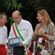 2016_06_26_Inaugurazione_Piazzale_Enzo_Ferrari_116