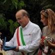 2016_06_26_Inaugurazione_Piazzale_Enzo_Ferrari_117