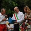2016_06_26_Inaugurazione_Piazzale_Enzo_Ferrari_118