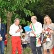 2016_06_26_Inaugurazione_Piazzale_Enzo_Ferrari_119