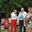2016_06_26_Inaugurazione_Piazzale_Enzo_Ferrari_120