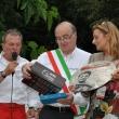 2016_06_26_Inaugurazione_Piazzale_Enzo_Ferrari_122