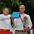 2016_06_26_Inaugurazione_Piazzale_Enzo_Ferrari_127